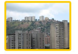servicio-inmobiliario-2