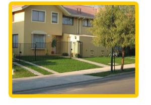 servicio-inmobiliario-3