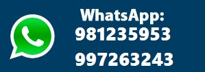 whatsapp-inmobilex