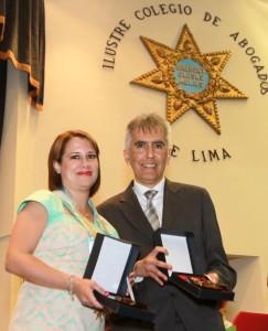 inmobilex-premiación